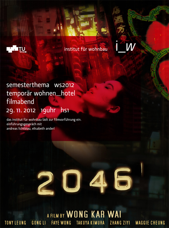 filmabend 2046