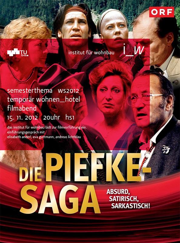 filmabend die piefke-saga