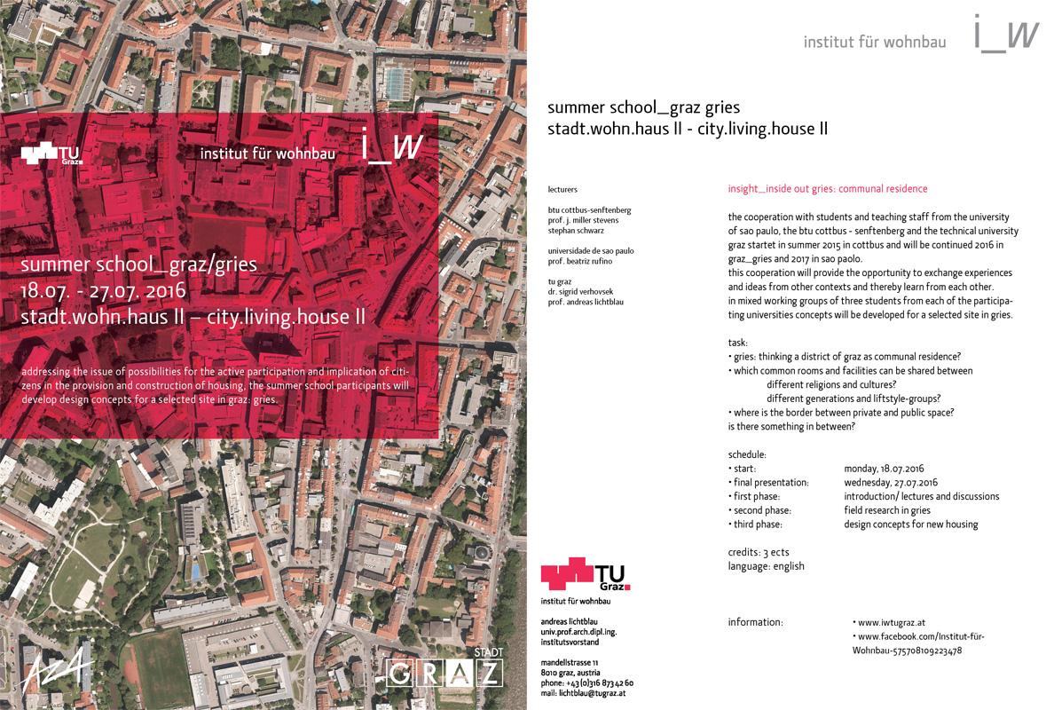 summer school_workshop in graz/gries stadt.wohn.haus II – city.living.house II